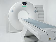 CT in der Tiermedizin: Siemens Refurbished Systems